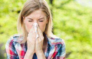 alelrgies